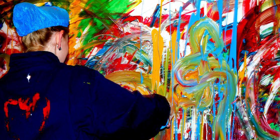 Action-Painting-Das-Tirol