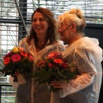 Anja Förster - Etelka-Kovacs-Koller