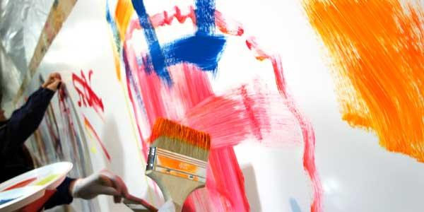 Wirtschaft als Kunst denken