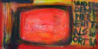 Etelka Kovacs-Koller Künstlerseele Blogartikel