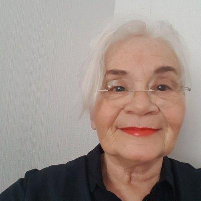 Etelka Kovacs-Koller, Künstlerin 2018
