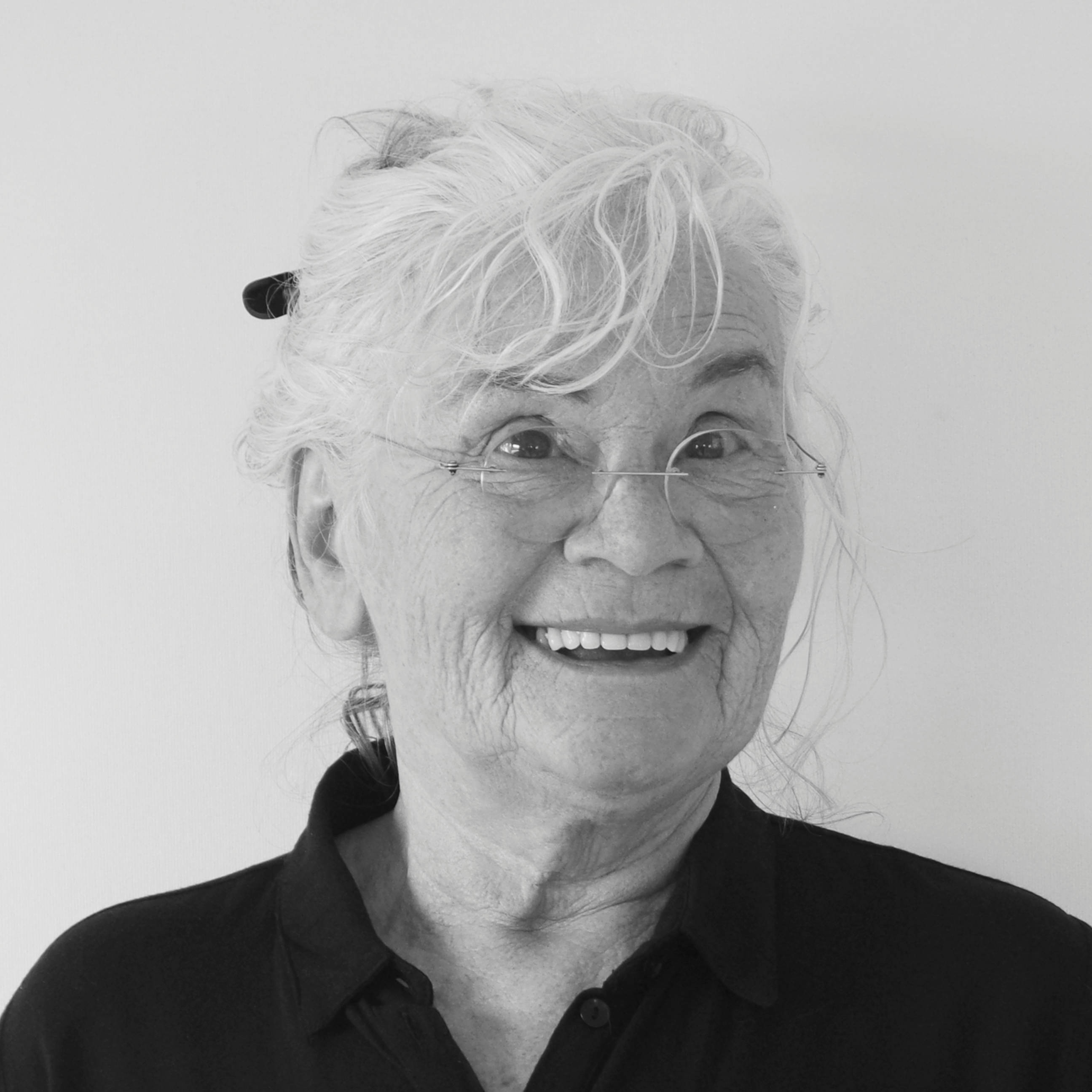 Etelka Kovacs-Koller